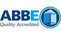 ABBE-Logo