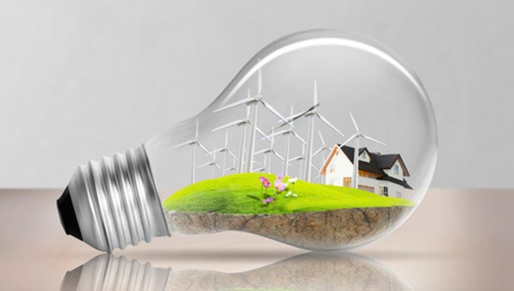 Domestic Energy Performance Certificates (EPCs)